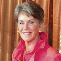Patricia Calhoun Haiges