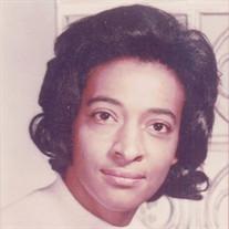 Elmira Jackson