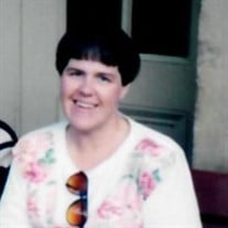 Lori Ann Goettge