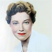 Ms. Barbara Jean Grandner