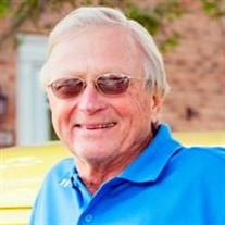 Bill Halek