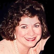 Carol Ann Sayour