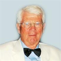 Dale Adair Simonson Sr.