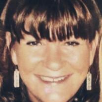 Stephanie Duncan Lawrence