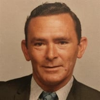Richard Michael Flynn