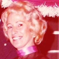 Nicole Marie Lynn