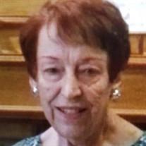 Helen Dalton Ottinger
