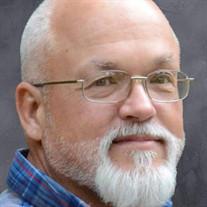 Mr. Ronald A. Balzer