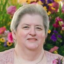 Marylin Calhoun Dover