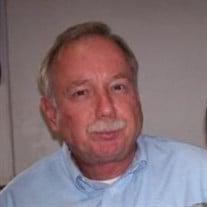 George Lee Helewski