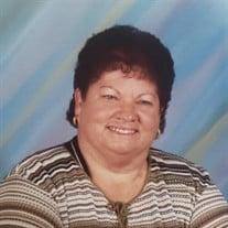 Ms. Alma Jernigan