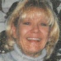 Rebecca L. Swiertz