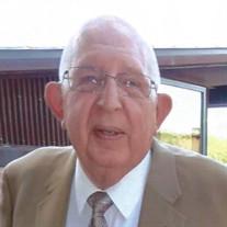 Gerald J. Warchol