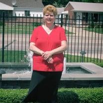 Glenda S. Hopkins