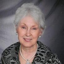 Mrs. Linda Sue Jarvis