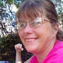 Tammy Jo Lewis