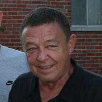 Rick Bera