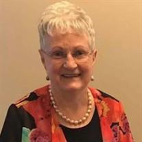 Judy K. Wheeler
