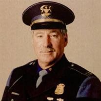 Capt. Wade E. Schaefer