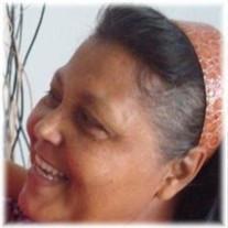 Rita M De Jesus
