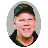 Dale E. Lamping