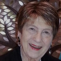 Beverly B. Dolinsky