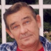 Mr. Harold Gene Douglas Sr.