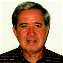 Thomas J. Bolents