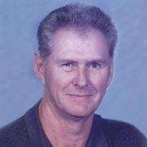 Raymond G. Valentine