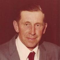 Bert W. Rapp Jr.
