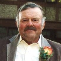 Arvid Fischer