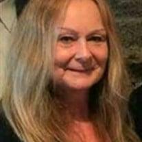Patricia Robin Pierson