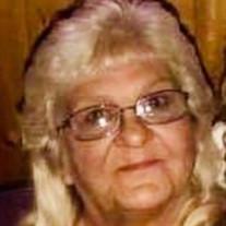 Mrs. Elizabeth L. Pacheco