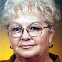 Peggy Joyce Celarek