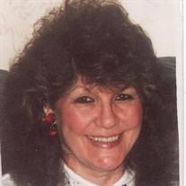 Helen Pierot