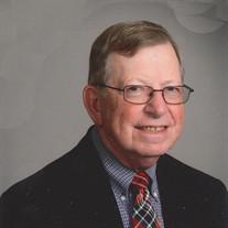 David W. Maves