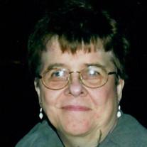 Barbara K. Mooney