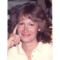 Christine H. Bish