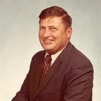 Charles Delano Farmer