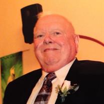 Edward C. Lendel Jr.