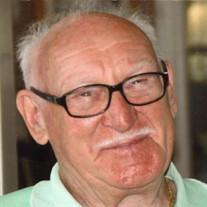 Frank Kokocinski