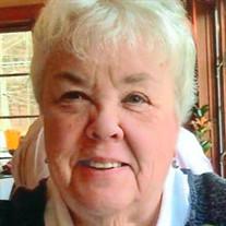 Barbara A. Dube