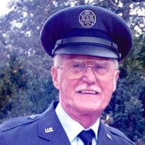 Billy F. Miller