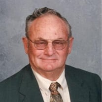 "James ""Jack"" L. Lottes"