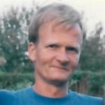 Donald R. Porter
