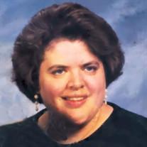 Dawn Marie Hansen