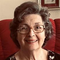 Carolyn L. Schilling