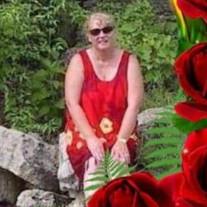 Patricia Lynn (Alterauge) Hobson