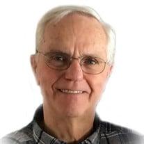 Allen Morris Sorenson
