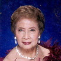 Lucena Martinez